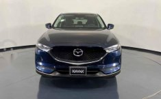 43905 - Mazda CX-5 2018 Con Garantía At-13