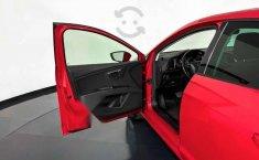 42215 - Seat Leon 2016 Con Garantía At-16