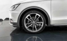 26306 - Audi A1 2016 Con Garantía At-15