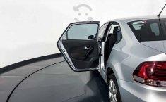 42213 - Volkswagen Vento 2019 Con Garantía Mt-15