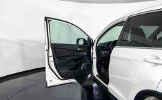 39687 - Honda CR-V 2014 Con Garantía At-16