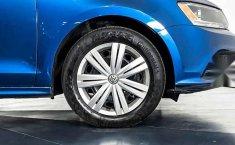 42236 - Volkswagen Jetta A6 2016 Con Garantía At-13