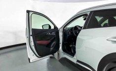 36865 - Mazda CX-3 2018 Con Garantía At-11