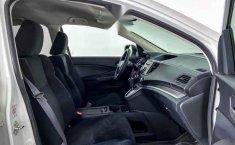 39687 - Honda CR-V 2014 Con Garantía At-15