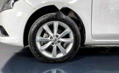 42317 - Nissan Versa 2018 Con Garantía At-14