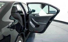 41908 - Volkswagen Jetta A6 2016 Con Garantía At-12