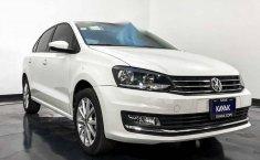 31502 - Volkswagen Vento 2018 Con Garantía Mt-12