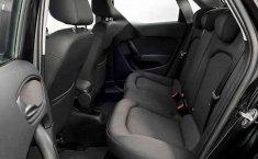 29802 - Audi A1 Sportback 2015 Con Garantía At-14