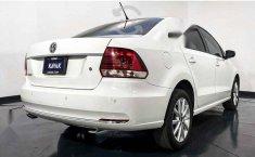 31502 - Volkswagen Vento 2018 Con Garantía Mt-11