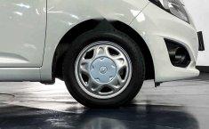 34188 - Chevrolet Spark 2017 Con Garantía Mt-16