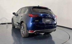43905 - Mazda CX-5 2018 Con Garantía At-11