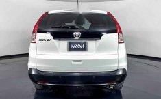 39687 - Honda CR-V 2014 Con Garantía At-14