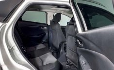40054 - Mazda CX-3 2017 Con Garantía At-15