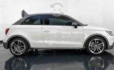 26306 - Audi A1 2016 Con Garantía At-14