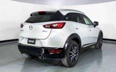 36865 - Mazda CX-3 2018 Con Garantía At-10