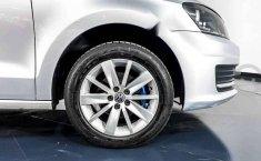 42021 - Volkswagen Vento 2018 Con Garantía Mt-13