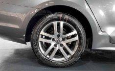 41587 - Volkswagen Jetta A6 2016 Con Garantía Mt-12