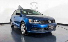 42236 - Volkswagen Jetta A6 2016 Con Garantía At-11