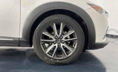 43116 - Mazda CX-3 2016 Con Garantía At-10