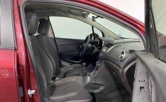 43985 - Chevrolet Trax 2015 Con Garantía Mt-11