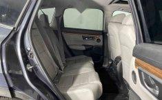 45234 - Honda CR-V 2018 Con Garantía At-15