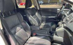 Honda Crv Exl 2013 4WD Factura Original Impecable-11
