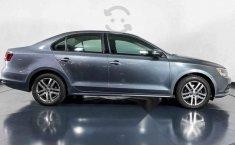 41587 - Volkswagen Jetta A6 2016 Con Garantía Mt-11