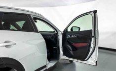 36865 - Mazda CX-3 2018 Con Garantía At-9