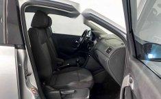 42213 - Volkswagen Vento 2019 Con Garantía Mt-14
