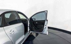 42213 - Volkswagen Vento 2019 Con Garantía Mt-13