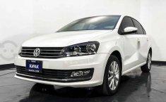 31502 - Volkswagen Vento 2018 Con Garantía Mt-10
