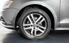 41587 - Volkswagen Jetta A6 2016 Con Garantía Mt-10