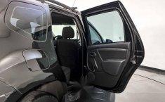 35752 - Renault Duster 2015 Con Garantía Mt-15