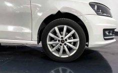 31502 - Volkswagen Vento 2018 Con Garantía Mt-9