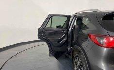 43860 - Mazda CX-5 2016 Con Garantía At-12