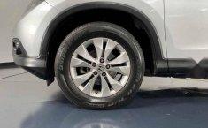 45164 - Honda CR-V 2012 Con Garantía At-9