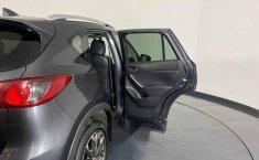 43860 - Mazda CX-5 2016 Con Garantía At-11