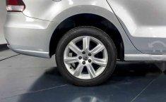 42213 - Volkswagen Vento 2019 Con Garantía Mt-11