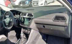 VW TIGUAN COMFORTLINE 1.4 TURBO QC 2021 (AUTO DEMO-7