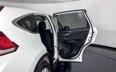 39687 - Honda CR-V 2014 Con Garantía At-12