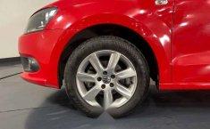 44000 - Volkswagen Vento 2015 Con Garantía At-14