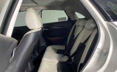 43116 - Mazda CX-3 2016 Con Garantía At-9