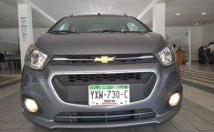 Chevrolet Beat-11