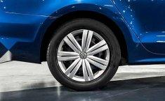 42236 - Volkswagen Jetta A6 2016 Con Garantía At-9