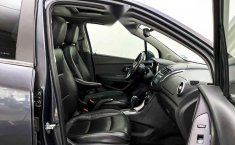 36781 - Chevrolet Trax 2015 Con Garantía At-12
