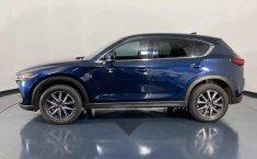 43905 - Mazda CX-5 2018 Con Garantía At-7