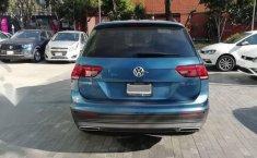 VW TIGUAN COMFORTLINE 1.4 TURBO QC 2021 (AUTO DEMO-6