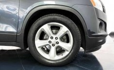 36781 - Chevrolet Trax 2015 Con Garantía At-11