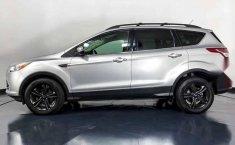 40210 - Ford Escape 2014 Con Garantía At-9