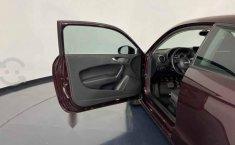 45231 - Audi A1 2016 Con Garantía At-12
